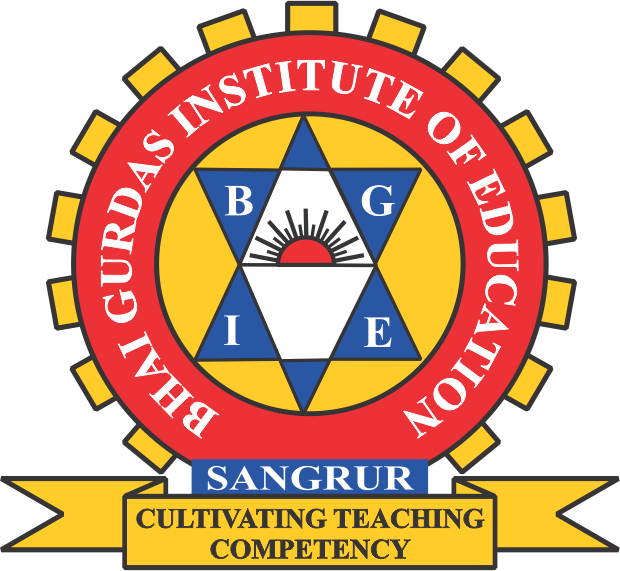 Bhai Gurdas Institute Of Education